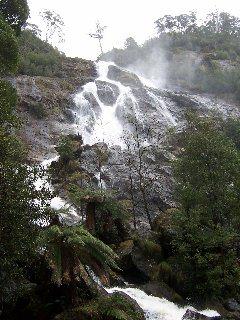 Zuiddam St Columba Falls020