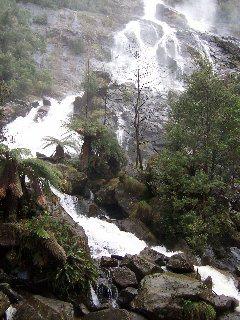 Zuiddam St Columba Falls029